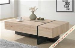 OLI (COFFEE TABLE)